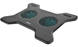 Trust Notebook Cooling Stand Xstream Breeze