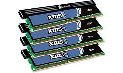 Corsair XMS3 16GB DDR3-1600 CL9 quad kit