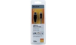 Belkin F3U151CP1.8M