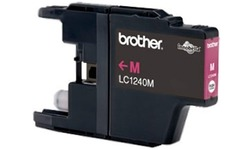 Brother LC-1220 Magenta