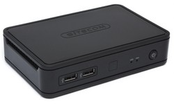 Sitecom MD-273 Network TV Media Player