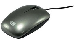 Conceptronic Optical Desktop Mouse