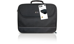 "Sweex SA008 Notebook Bag 16"""