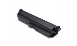 Toshiba Battery 12-cell 9000mAh for L6x0/A6x0