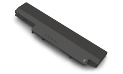Toshiba Battery 6-cell 5600mAh for T230