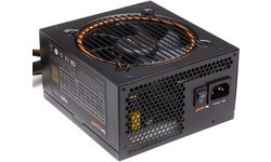Be quiet! Pure Power L8 530W CM