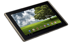 Asus Eee Pad Transformer 16GB 3G (TF101G)