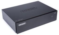 Eminent EM7280 RT3 1TB