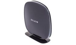 Belkin Play N600