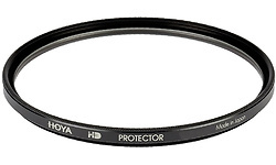 Hoya HD Protector 52mm