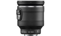 Nikon 1 10-100mm f/4.5-5.6 VR
