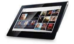 Sony Tablet S 16GB 3G