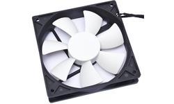 NZXT Enthusiast Case Fan 120mm