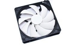 NZXT Enthusiast Case Fan 140mm