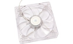 Cooler Master BC 120 Led Fan Red