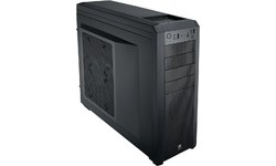 Corsair Carbide 500R Black