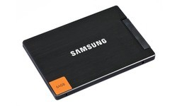 Samsung 830 Series 64GB (desktop kit)