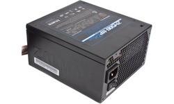 Zalman ZM500-HP Plus 500W