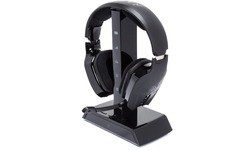 Razer Chimaera 5.1 Wireless