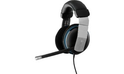 Corsair Vengeance 1500 USB Gaming Headset
