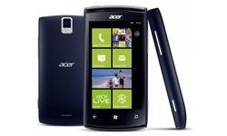 Acer Allegro Black