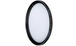 B+W XS-Pro Digital 72mm MRC UV Haze