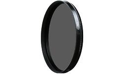 B+W XS-Pro Digital MRC 55mm