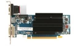 Sapphire Radeon HD 6450 Passive 2GB