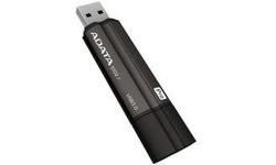Adata S102 Pro Superior Series 16GB