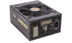 Antec HCP Platinum 850W