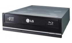 LG BH10LS38