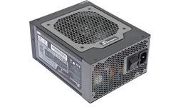 Seasonic Platinum Series 860W