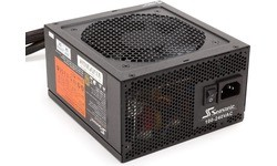 Seasonic M12II Bronze 850W