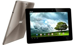 Asus Eee Pad Transformer Prime 64GB Gold
