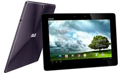Asus Eee Pad Transformer Prime 64GB Grey