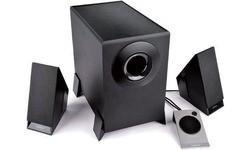 Edifier M1360 Black