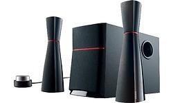 Edifier M3200 Black