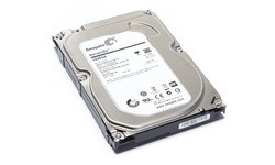 Seagate Barracuda 7200.14 1TB