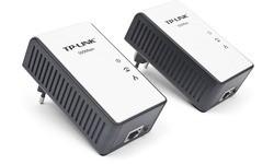 TP-Link TL-PA511 kit