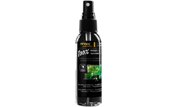 Antec 100% Natural Spray