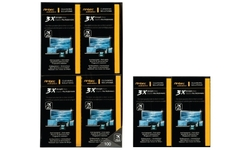 Antec 3x Cleaner Wipes 100pk