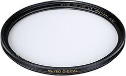 B+W MRC XS-Pro 67mm