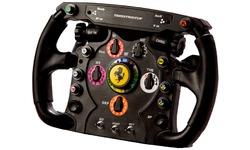 Thrustmaster Ferrari F1 Upgrade