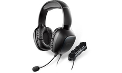Creative Sound Blaster Tactic360 Sigma