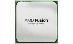 AMD A6-3670K