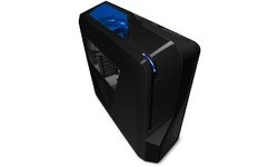 NZXT Phantom 410 Black