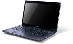 Acer Aspire 7750G-2458G75MN