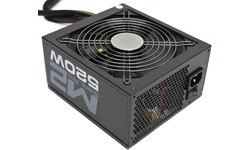 Cooler Master Silent Pro M2 520W