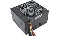 Rasurbo Silent & Power 550W