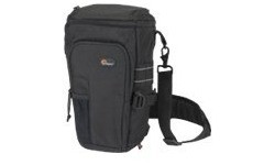 Lowepro Toploader Pro AW 75